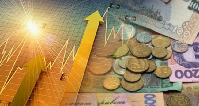 Верховная Рада одобрила бюджет на 2021 год: основные показатели