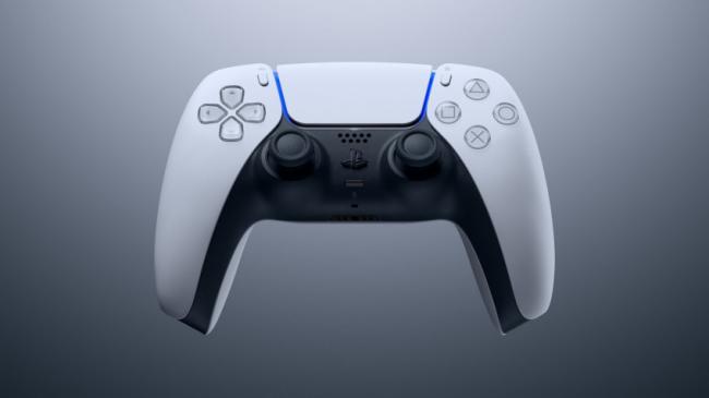 PlayStation 5 в день выхода не будут продавать в розничных магазинах