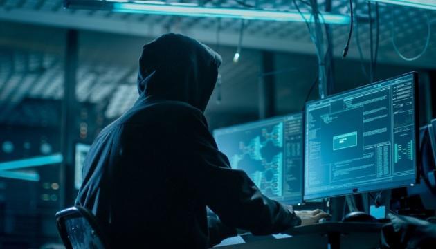 На местных выборах целенаправленных кибератак не зафиксировали - СНБО