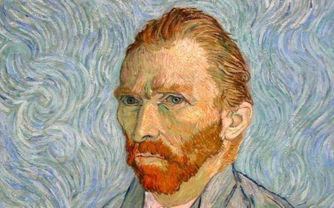 «Выставка в интернете»: музеи Нидерландов создали большой онлайн-архив с картинами Ван Гога
