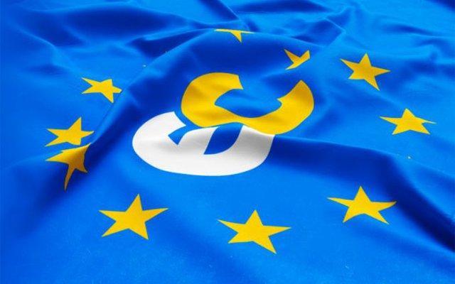 Евросолидарность заявила о фальсификациях при установлении результатов местных выборов