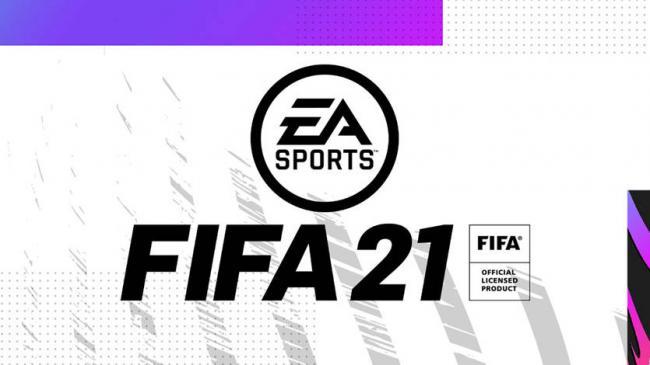 Появились первые скриншоты и детали FIFA 21 для PS5 и Xbox Series