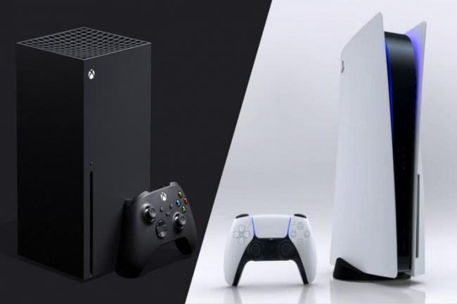 Оттепель в консольной войне. Sony поздравила Microsoft с запуском Xbox Series X/S
