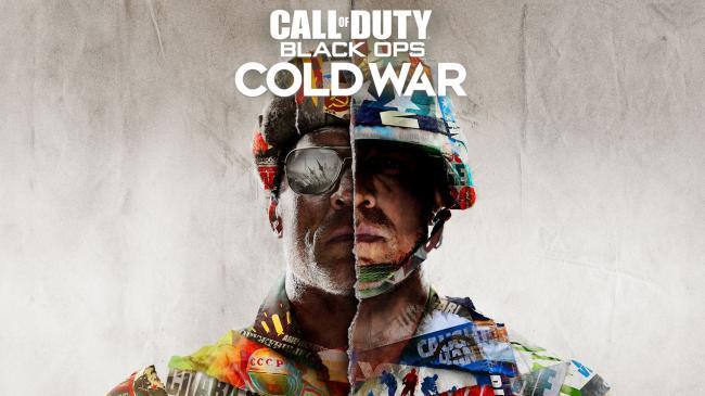 Call of Duty: Black Ops Cold War получила первые оценки. Средний балл — 85 из 100
