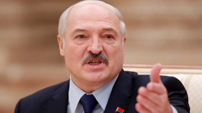 ЕБРР отказался финансировать государственные проекты режима Лукашенко