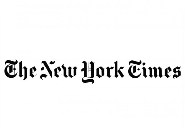 Издание The New York Times назвало 25 величайших актеров XXI века