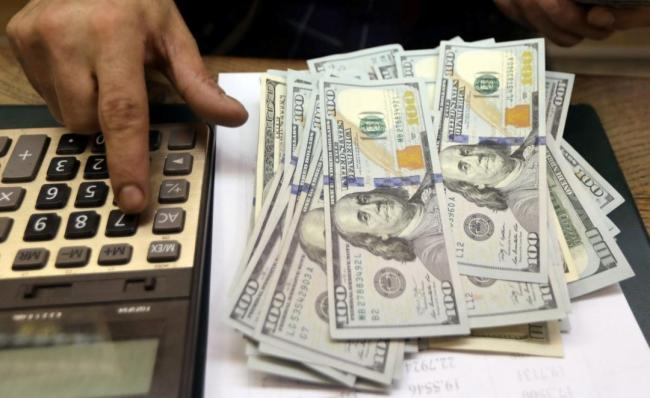Аналитики спрогнозировали курс доллара на ближайшую неделю