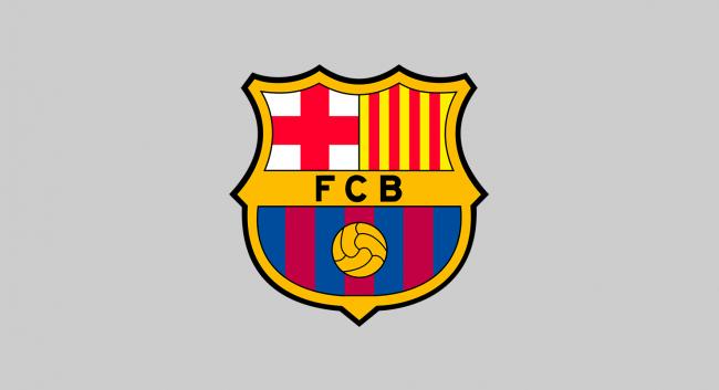 Барселона установила удивительный рекорд в Лиге чемпионов