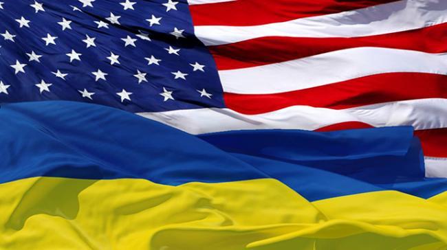 У Зеленского ожидают при Байдене увеличения торгового оборота с США