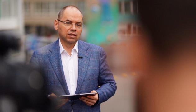 Степанов: карантин выходного дня не дал эффекта, на который рассчитывали