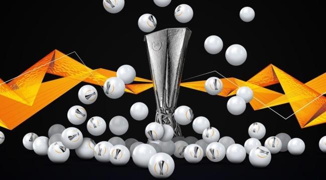 Шахтер и Динамо узнали соперников по стадии плей-офф Лиги Европы