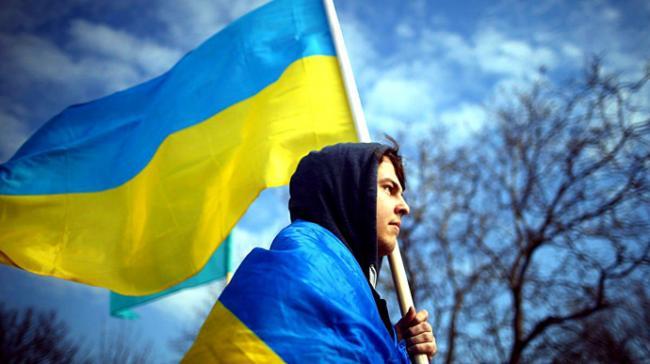 Украина немного поднялась в Индексе свободы человека