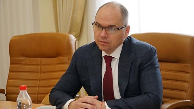 В Украине не будут отменять жесткий карантин, несмотря на спад COVID-19