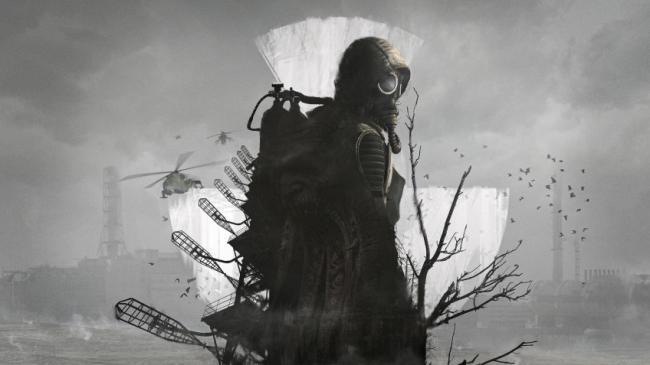 S.T.A.L.K.E.R. 2 не будут выпускать на PS4 и Xbox One