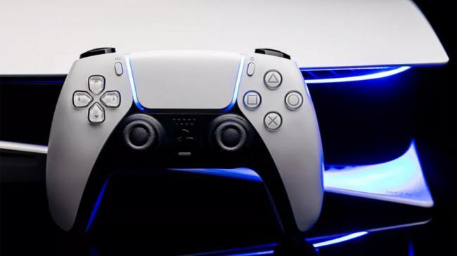 Тираж PlayStation 5 за месяц превысил 3,4 млн устройств — это рекорд для индустрии