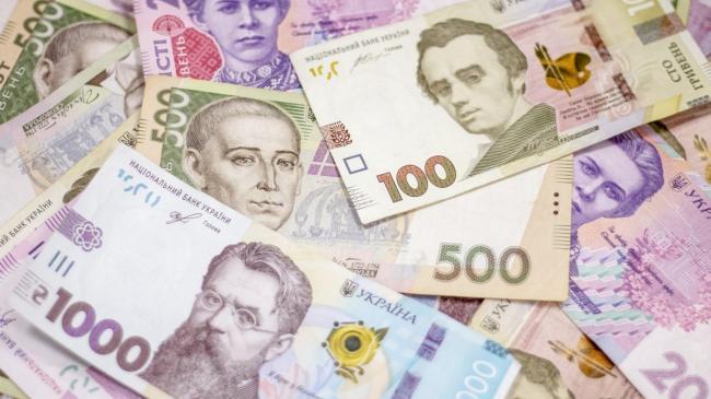 Карантинная помощь ФЛП: уже профинансировали почти 3,2 миллиарда