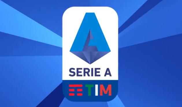В Италии предлагают пускать на футбол только вакцинированных болельщиков