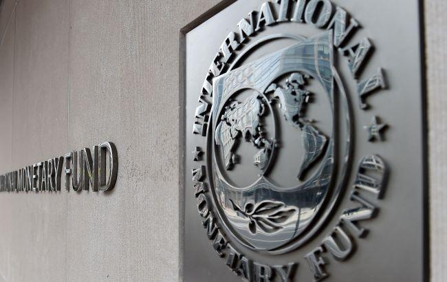 Сколько Украина заплатит МВФ в 2021 году: обнародован график