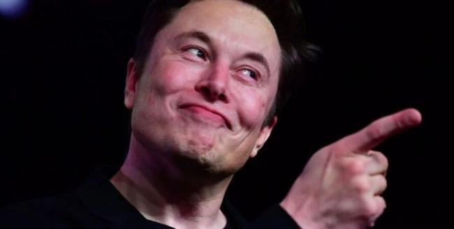 Илон Маск за сутки разбогател на $14,5 млрд