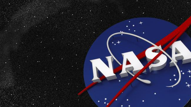 В NASA назвали места в космосе, где люди могут поселиться в случае конца света