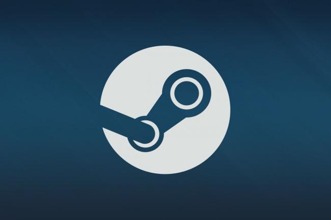 Valve подвела итоги 2020 года в Steam и поделилась планами по развитию платформы