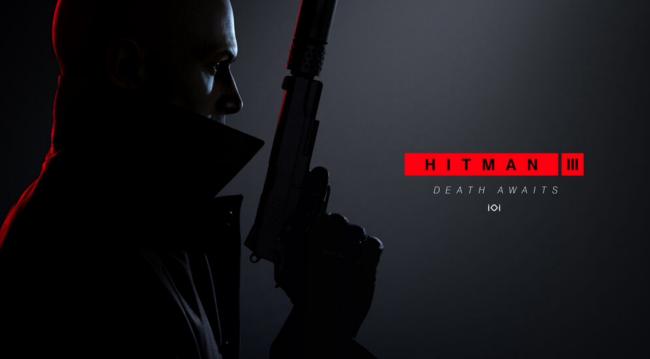 Правильный финал: HITMAN III получила самые высокие оценки в истории серии
