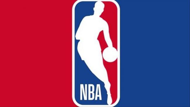 НБА разместит охранников в центре площадки, чтобы избежать контактов игроков до и после матчей