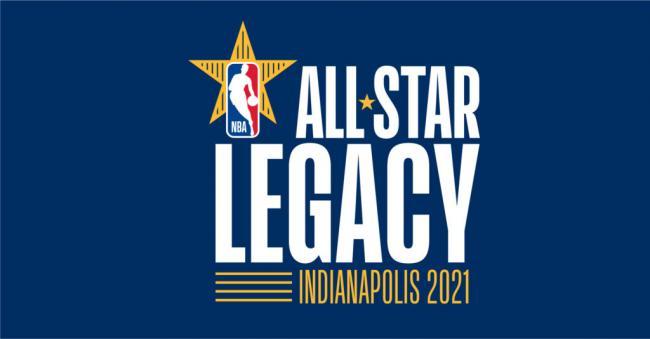 Матч Всех звезд НБА может состояться в марте. Ранее лига отказывалась проводить его в 2021 году