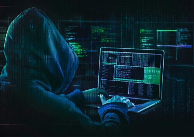В Украине задержали хакеров, которые обокрали банки ЕС и США на $2,5 млрд