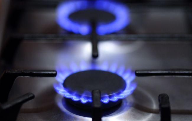 Цена на газ в Украине: тенденция к снижению может продолжиться весной