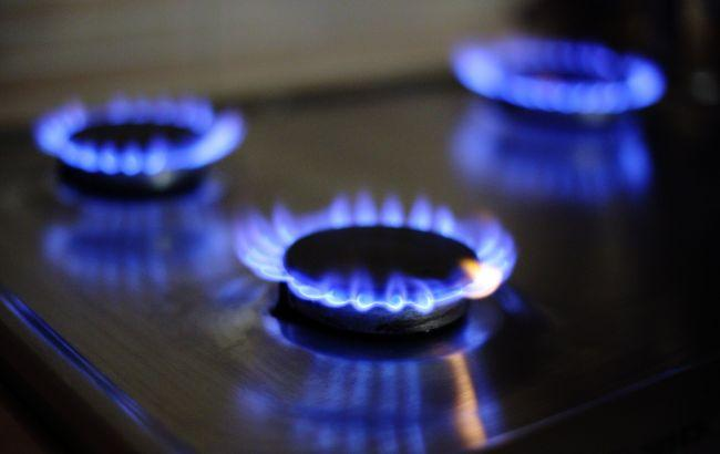 Тарифы на распределение газа снизили для 13 облгазов