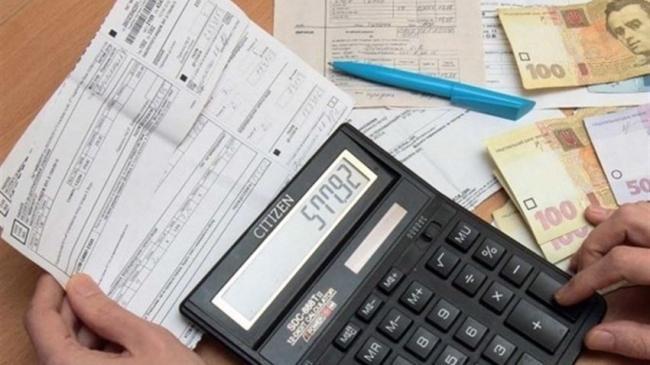 Соратники Порошенко инициируют увеличение расходов на субсидии