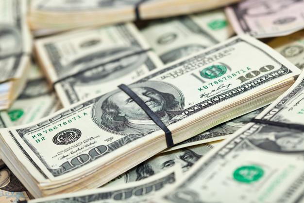 В Украине находится около $49 млрд иностранного капитала – Совет Нацбанка
