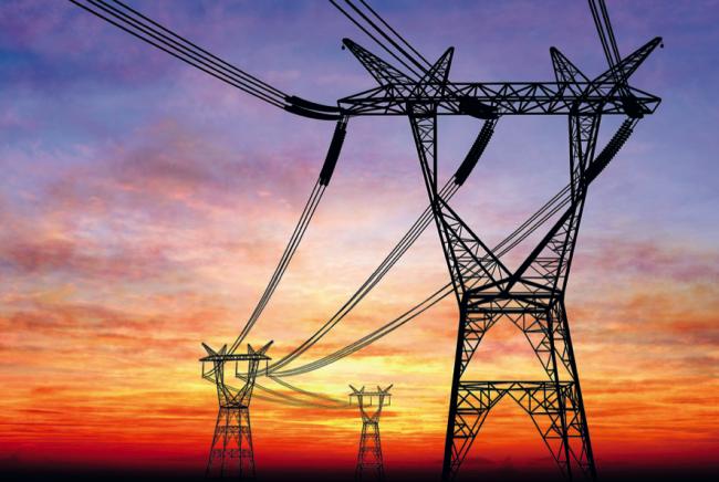 Украина полностью откажется от электроэнергии РФ и Беларуси в 2023 году