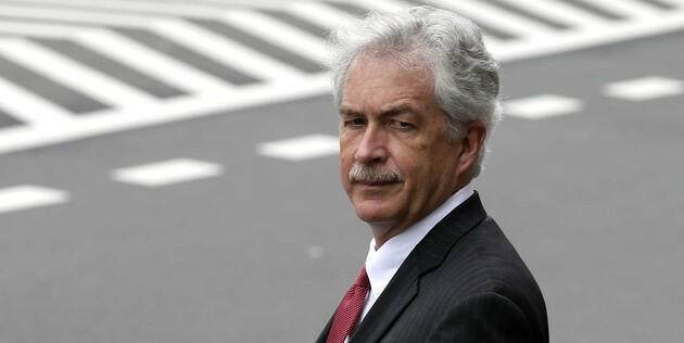 Джо Байден определился с кандидатурой на пост директора ЦРУ
