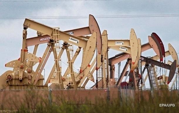 Цены на нефть обновили максимум с начала года