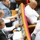 Верховная Рада дала старт разблокированию большой приватизации