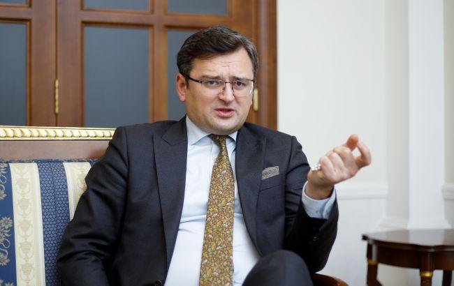 Назначение посла Украины в США на финальном этапе