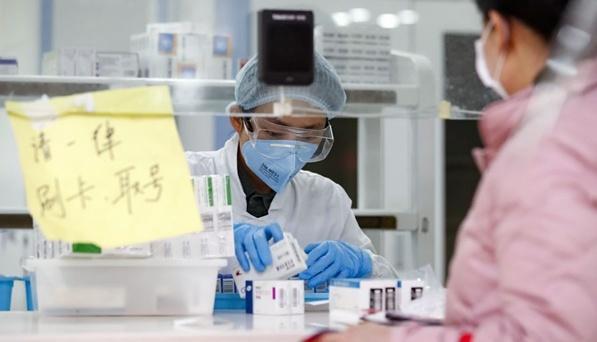Эксперты ВОЗ обнаружили важные доказательства относительно коронавируса в Ухане