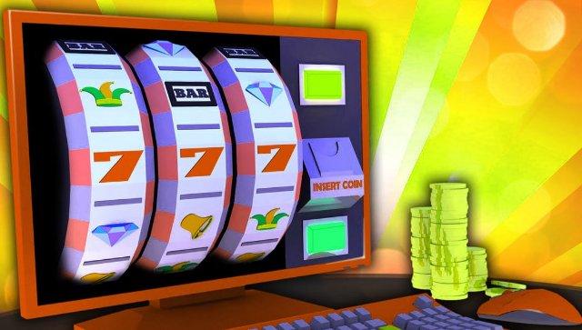 Что может измениться в онлайн-казино за 20 лет?
