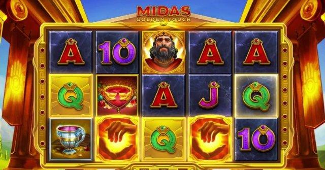Честные казино от надежного рейтинга