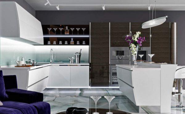 Где покупать качественную и стильную мебель?